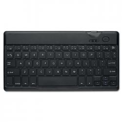 Bluetooth keyboard Tecly