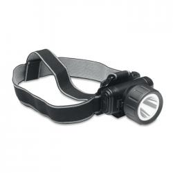 Bike head light 1w led Light pro