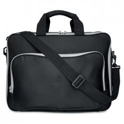 inch laptop bag Lucca
