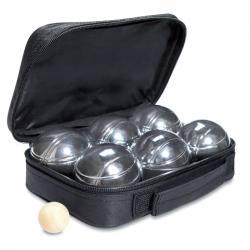 Jeu de boules game Otho