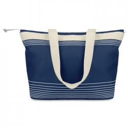 Beach bag combi 600d canvas Palawan