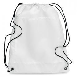 Drawstring cooler bag Carrybag