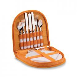 Basic picnic set Prima