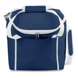 Cooler bag 600d polyester Indo