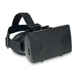 reality glasses Virtual