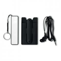 Power bank set Power set