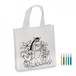 Mini borsa shopper da...
