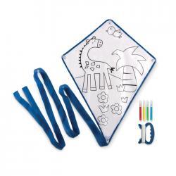 Children's kite Tarifa