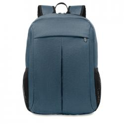 Backpack in 360d polyester Neon teny