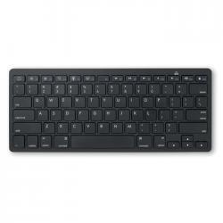 Abs bluetooth keyboard Kibodo