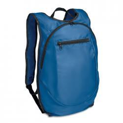 Sport rucksack in 210d Runy