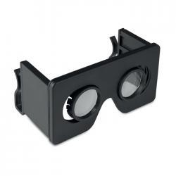 Foldable vr glasses Virtual foldy