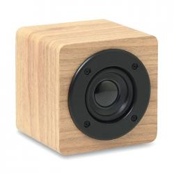 Bluetooth speaker 3w 350 mah Sonicone