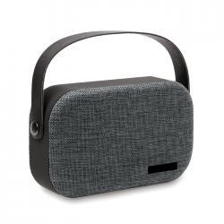 Bluetooth speaker 2x3w 400 mah Vienna-Funky