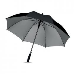 umbrella Swansea+