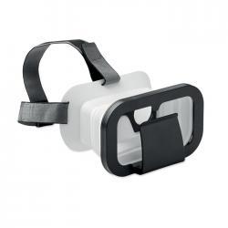 Foldable vr glasses Virtual flex
