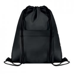 Large drawstring bag Pocket shoop