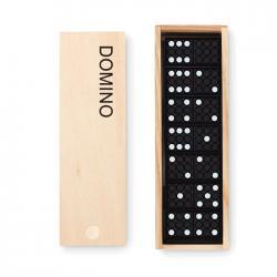 Set Domino