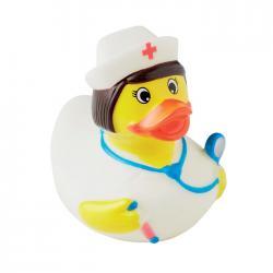 Pvc duck Nurse