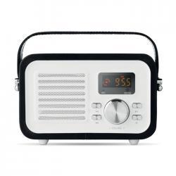 Bluetooth speaker Louisiana