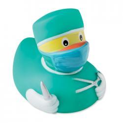 Pvc duck Doctor