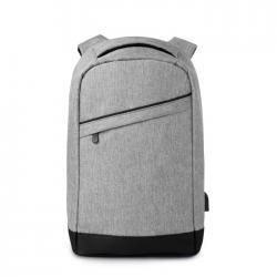 tone backpack incl usb plug Berlin