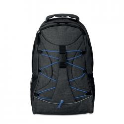 Glow in the dark backpack Glow monte lema
