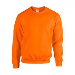 Unisexe sweat-shirt 255...