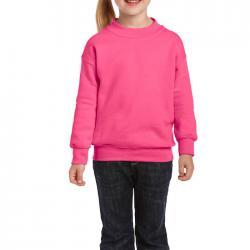 Enfants sweat-shirt 255...