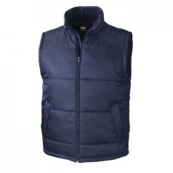 Unisex bodywarmer vest Core bodywarmer r208x