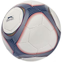 Pichichi 32-panel football