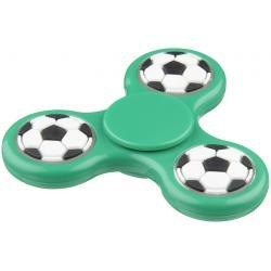 Fun Tri-Twist™ football