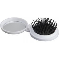 Foldy foldable brush