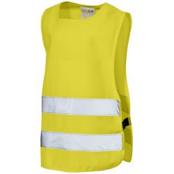 Little-ones child safety vest