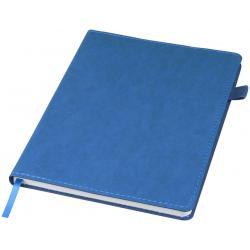 Lifestyle a5 soft cover notebook