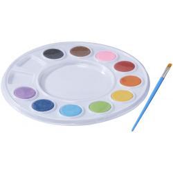 Splash water colour set - WH