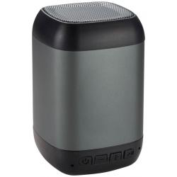Ifidelity compact bluetooth® speaker