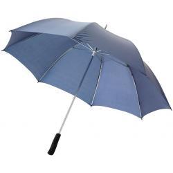 Winner 30 Umbrella