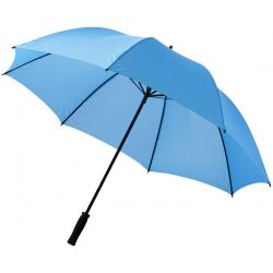 Yfke 30 Golf umbrella with EVA handle