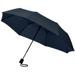 Wali 21 Foldable auto open umbrella