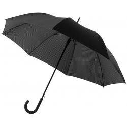 Cardew 27 double-layered auto open umbrella