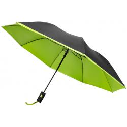 Spark 21 Foldable auto open umbrella