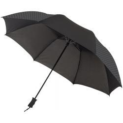Parapluie pliable à...