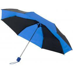 Sparks 21 Foldable dual-tone umbrella