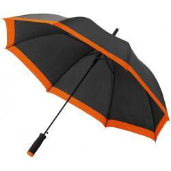 Kris 23 Auto open umbrella