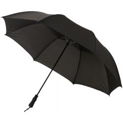 Argon 30 Foldable auto open umbrella