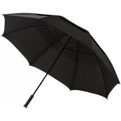 Newport 30 Vented windproof umbrella