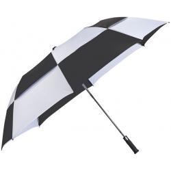 Norwich 30 Foldable auto open umbrella