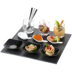 Culi 13-piece amuse-bouche set