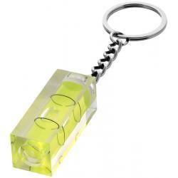 Porte-clés leveler